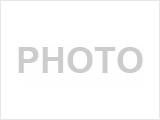 Фото  1 Сверление и резка железобетона, кирпича, демонтаж стен низкие цены 29696